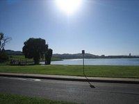 Canberra_-..g_views.jpg