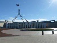 Canberra_-_Parliment.jpg