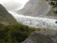 Fox_Glacie..Glacier.jpg