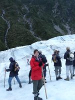 Fox_Glacier_-_Kate2.jpg