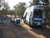 Grampians_-_camp_site.jpg