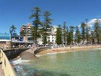Manly_Beach1.jpg