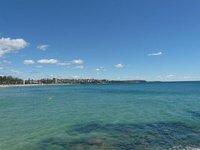 Manly_Beach3.jpg