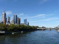 Melbourne_-_City_view.jpg