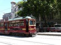 Melbourne_-_Trams.jpg