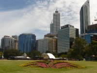 Perth_-_City_view.jpg