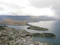 Queenstown.._Peak_2.jpg