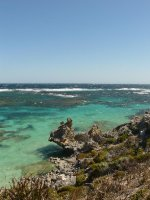Rottnest_-_Views.jpg