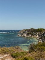 Rottnest_-_Views_2.jpg
