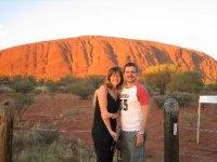 Uluru_-_To..sunrise.jpg