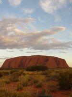 Uluru_2.jpg