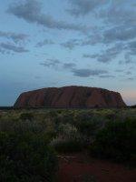 Uluru_8.jpg