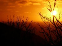 Wilsons_Prom_-_Sunset.jpg