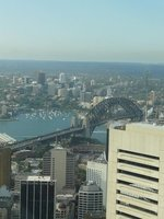 view_from_skytower.jpg