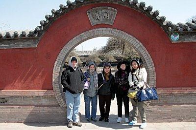 03_Tourists
