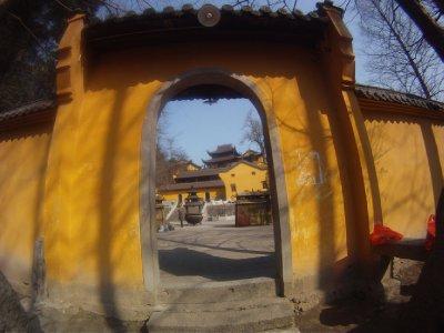 09-Templedoor