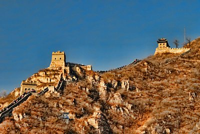 102_Greatwall2