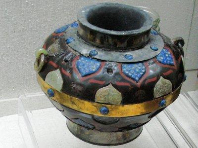 museum item5
