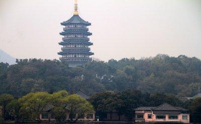 15_Pagodashot