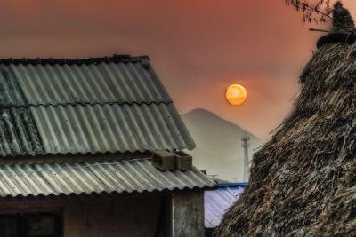 17-sunsethaystack2