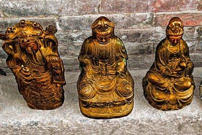 Some nice Buddha Images