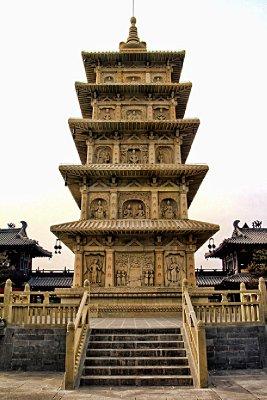 17_Pagoda