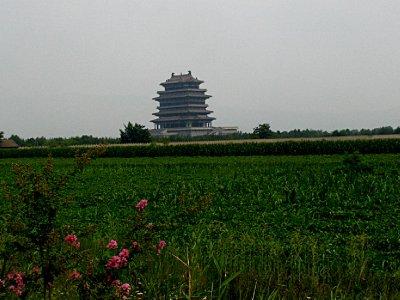 Guangque