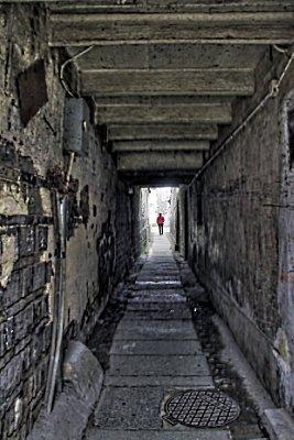 33_Darkhallway2