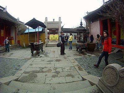 40-Courtyard
