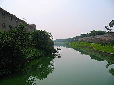 Backwater.jpg