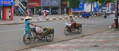 Bicycles.jpg