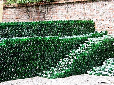 MM bottles