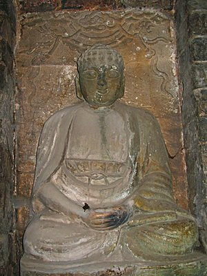 Buddha03.jpg