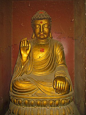Buddha05.jpg