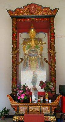 Buddhawithme.jpg