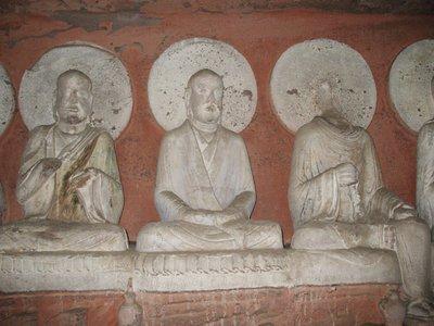DBS Buddha stats3