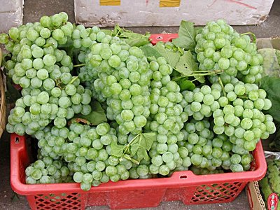 MM Grapes