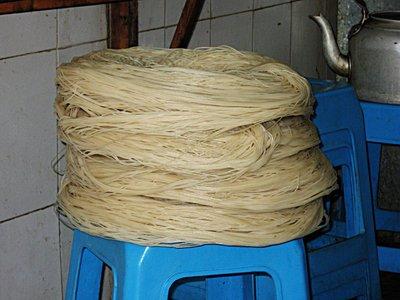 DCC Noodles