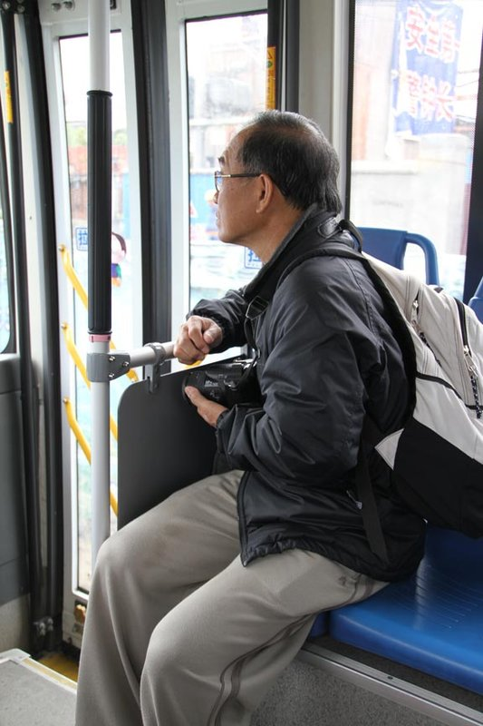 large_01supalonbus.jpg