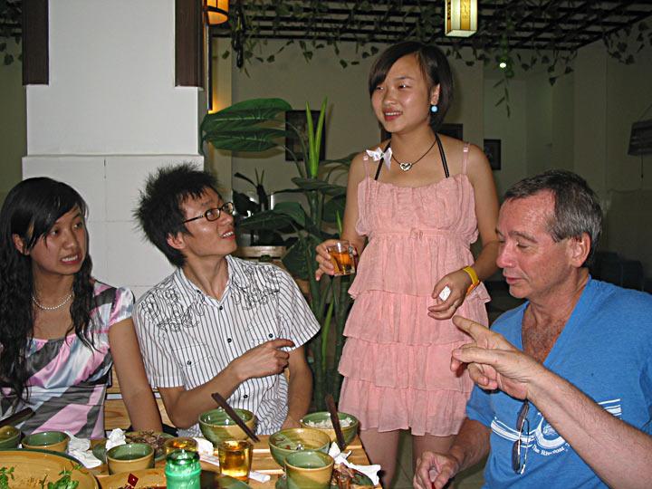 IN04 More celebration