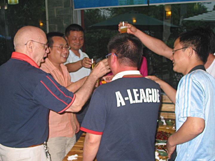 IN06 Celebrate Celebrate