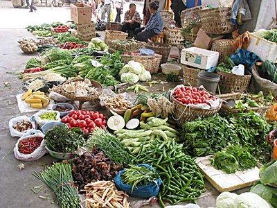 MM veggies