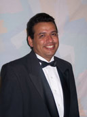 Jose Luis Gutierrez