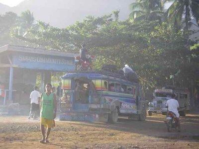 jeepneybike.jpg