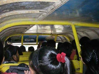jeepneyinside.jpg