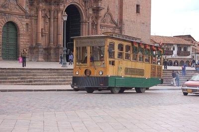 Tranvia-de-Cusco