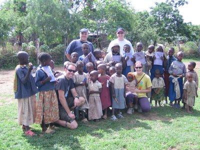 Africa_Tri..ia__077.jpg