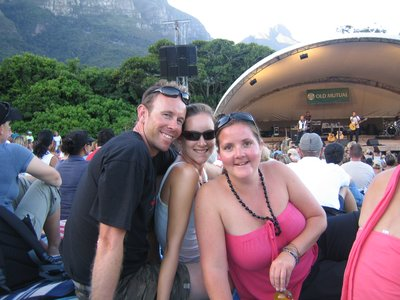 Band_at_Kirstenbosch.jpg