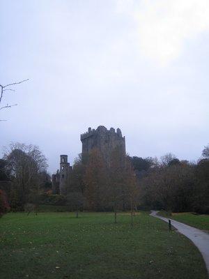 Blarney_Castle_1.jpg