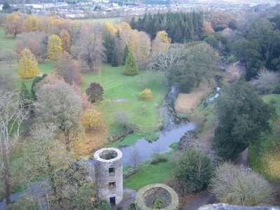 Blarney_Castle_View_1.jpg
